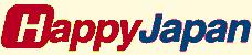 Naprawy hafciarek HAPPY